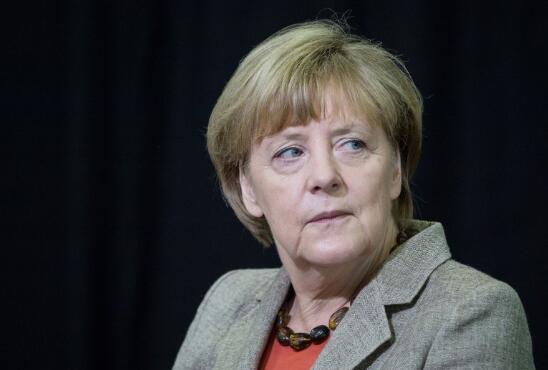 经过169天漫长的组阁谈判,德国终于有了新政府