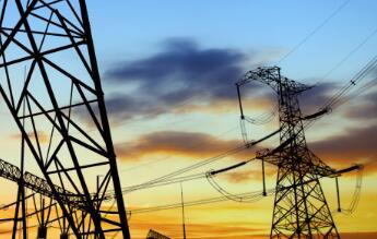 """世界经济论坛日前公布了""""能源转换指数""""排行  瑞典位居榜首"""