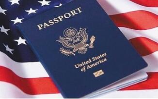 特朗普收紧移民政策:赴美留签证比前一年同期减少了17%