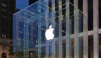 苹果宣布2018年全球开发者大会将于6月4日至8日在美国加利福尼亚州圣何塞举行