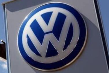 大众集团计划到2025年每年销售300万辆电动汽车 超过特斯拉