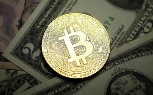 技术分析全球最大的数字货币可能会进一步下跌至2800美元