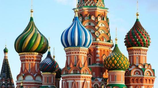 美国宣布对包括莫斯科情报部门在内的若干俄罗斯个人和实体实施制裁