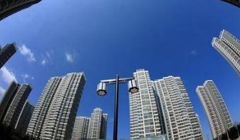 2月份15个热点城市新建商品住宅销售价格延续总体稳定态势 12个城市环比下降