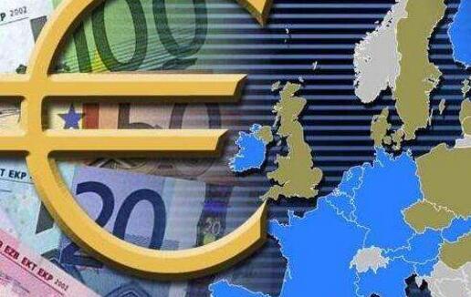 购买2.5万亿欧元的债券后  欧洲央行预期在2019年第二季度首次加息