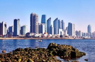 北京上海广州深圳上月房价环比全部下跌 北京跌幅为0.3%