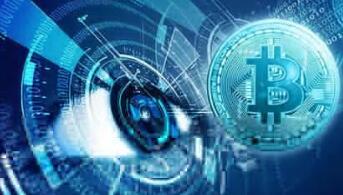数字货币及ICO的监管政策正在全球范围内缩紧