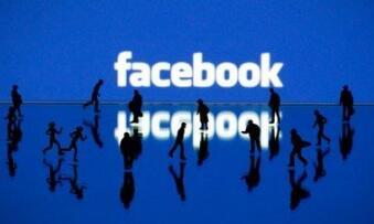 美国联邦贸易委员会正在调查Facebook  周二盘初一度跌逾3%