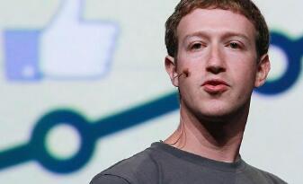 英国议员要求Facebook CEO扎克伯格就数据泄露门事件到议会作证