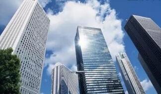 主流房地产企业利润全面爆发,超过八成在2017年利润明显上涨