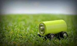 新能源汽车动力电池将很快迎来集中报废期