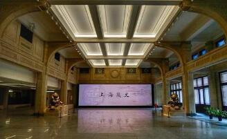 上海历史博物馆、上海革命历史博物馆将于3月26日正式免费开放