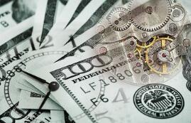 预算赤字及贸易存不确定性,投机者料继续抛售美元