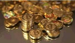 全球所有加密数字货币的总市值在前夜下降到了3000亿美元