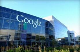 谷歌公司已经收购了GIF平台Tenor  改进谷歌图片搜索