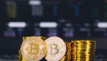 韩国最大的加密货币交易平台Upbit将向第一个报告非法案件的人提供现金奖励