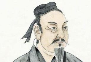 先秦时期的魏国为何错失人才而没落?