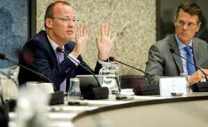 """欧洲央行:世界不再需要""""特别""""货币刺激政策"""