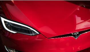 特斯拉在全球范围内召回数量庞大的Model S车型  股价今年以来跌幅25%