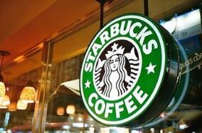 咖啡可能致癌!美国加州法院下令星巴克等贴上警告标签