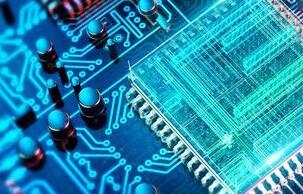 IBM:量子计算可能在未来5年内就成为主流
