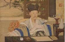 清朝诛杀官员最多的皇帝是谁?雍正也只能排第二