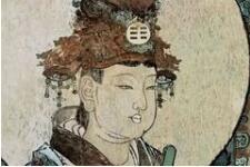 山西寺观壁画:再现的是宇宙空间和时间序列