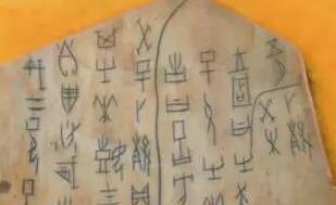 百幅!中华5000年书法代表作,珍藏!