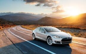 特斯拉:Model X交通事故中 Autopilot功能处于开启状态