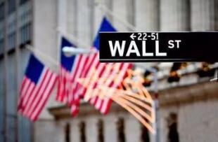 """美元连续下跌  做空美元的""""痛苦""""交易背面 是新兴市场的上涨"""