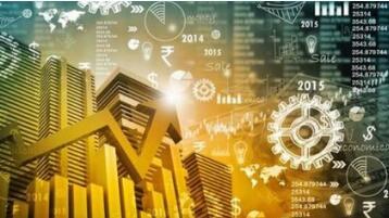 金瑞龙点评:坚守合规 为金融安全保驾护航