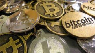 南非国家税务局对加密货币征收增值税