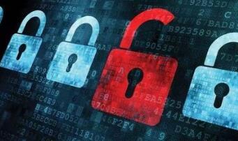 印度和巴基斯坦央行禁止银行为加密货币交易提供服务