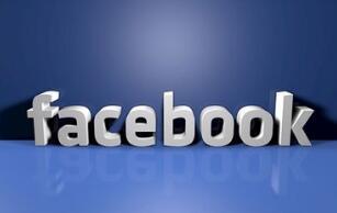 华尔街投行预计Facebook今年的运营支出将增长50%