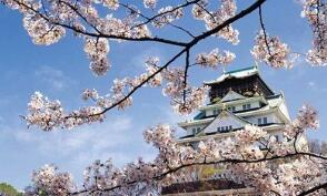 日本政府规定从日本出境时不论国籍统一征收1000日元