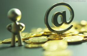 民信贷:互联网金融行业如何为用户提供网络安全保障?