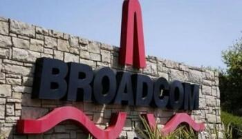 博通公司计划回购价值120亿美元的普通股