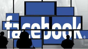 信息技术行业板块9月份迎来改变 Facebook和谷歌离开