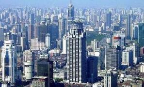 房地产企业3月份销售业绩整体表现乐观