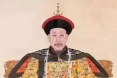乾隆皇帝毁掉历代书画的印章有哪些?