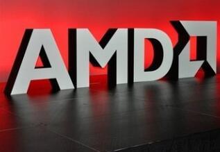 AMD第一季度营收为16.47亿美元,较去年同期增长40%