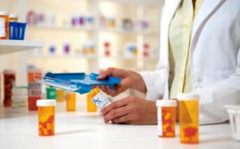 5月1日起对抗癌药品实施增值税新政策
