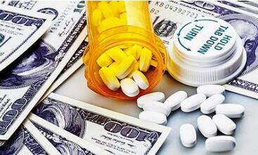 5月1日起中国进口的抗癌药将实现零关税