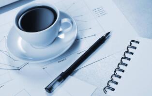 金融科技已然成为理财范金融创新的新引擎