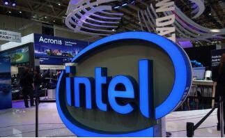 英特尔CPU中发现8个新漏洞——与1月份曝光的Meltdown和Spectre相似
