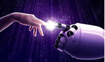 和人类PK写作 AI人工智能是千人千面还是千人一面?