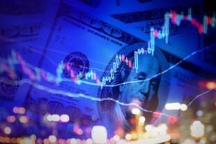 美元继续走强 利率上涨、货币贬值、风险资产价格承压