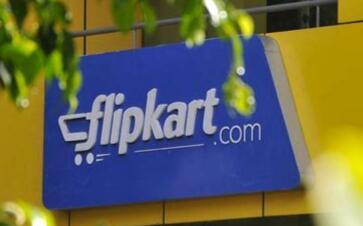 沃尔玛宣布收购印度最大电商Flipkart控60%股权