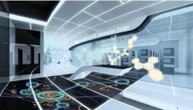 智能家居周报(4.30-5.6):独角兽优必选刷新AI领域单轮融资记录 亚马逊用3D身体扫描