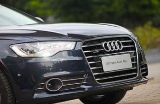 德国政府正在对大众集团豪华车部门奥迪展开调查 涉及6万辆汽车